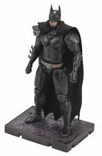 1:18 Scale Injustice 2 Batman Figure PX Hiya Toys