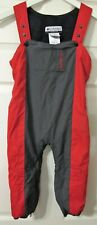 Columbia sportswear  jumpsuit for 3 years old