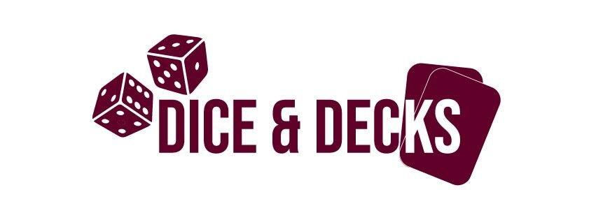Dice and Decks