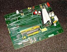 PC104 Bus Industrial PC-104 Bus Motherboard