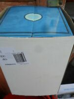 CORGI TY96205 DR DOCTOR WHO DALEK BESSIE CAR K9 DAVROS CYBERMAN METAL FIGURE SET