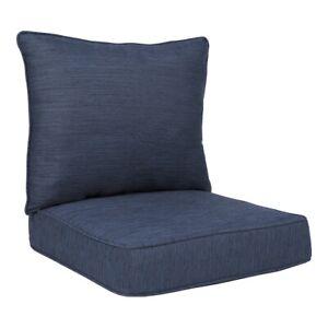 https www ebay com b allen roth patio garden furniture 25863 bn 15424181