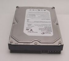 80GB IDE HDD for Powermac G4 Quicksilver MDD model OS 9.2.2 and 10.4.11