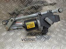 Toyota Aygo Wischermotor Scheibenwischermotor Vorne 53565002 850100H011 Bj. 2008
