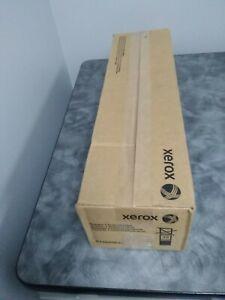 Xerox 013R00624 Black Drum Unit,  for Xerox WorkCentre 7328,7355,7345,7346
