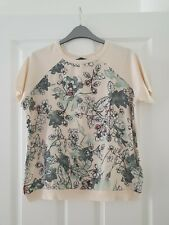 Ladies Top Size 14 from Dorothy Perkins. ** WORN ONCE**