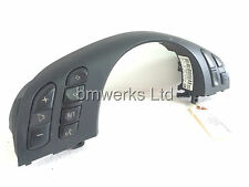 Bmw e46/53 Serie 3 & X5 Volante Panel interruptor 6760659