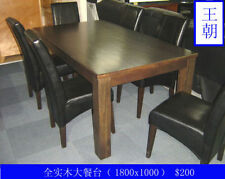 Unbranded Pine Dining Tables