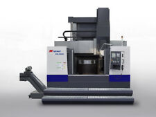 CNC VERTICAL LATHE NEWAY-USA VNL1605H OHIO