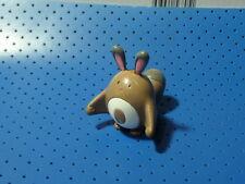 U3 Tomy Pokemon Figure 2nd Gen  Sentret