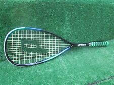Squash Prince Extender OS Wall Banger Squash Racquet Normal Use Very Good Cond.