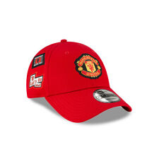 Manchester United – Multi Parche New Era 9 forty Gorra de béisbol