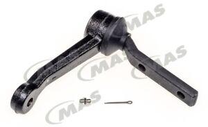 For Chevy Malibu 1975-1977 Quick Steer K6152 Steering Idler Arm