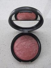 Laura Geller Pressed Powder Pink Make-Up Products