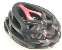 New Orbea Odin -EU 12 Helmet Bike Riding Helmets S M L