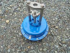 """Spirax Sarco PN, 5420, Fail Closed  Pneumatic Actuator, 1/4"""" NPT, 3/4"""" Travel"""