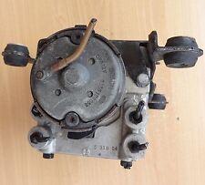 ABS Hydraulikblock  AUDI A4 B5 Passat 3B Bosch 0265214002 8D0614111F 0130108058