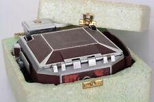 Linhof Technika IV 6x9 Sonderbelederung rot exclusive Leather 49715