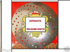 DISCO FRENO BREMBO POSTERIORE MALAGUTI MADISON 250 ANNO 99-03 68B40735