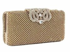River Island Clutch Bags & Handbags for Women