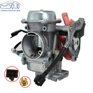 Carburetor For Arctic Cat 500 Carb 2004 2005 2006 2007