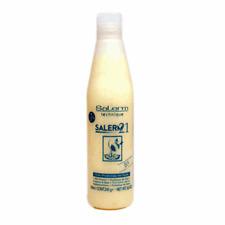 3 Salerm 21 Technique Silk Protein LeaveIn Conditioner