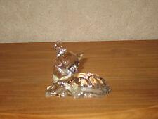 NACHTMANN *NEW* Faon H.8cm