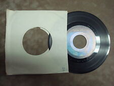 CHICAGO- HARD TO SAY I'M SORRY/ SONNY THINK TWICE   45 RPM