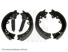 Brake Shoes ADT34174 Blue Print Set 044950K020 044950K120 044950K070 044950K090