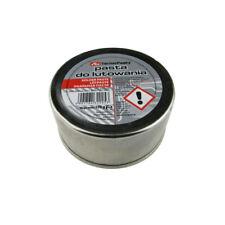 Decapante en pasta de soldadura para evitar las articulaciones seco - 100g