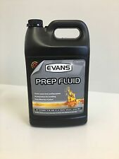 Evans Waterless COOLANT Engine Prep Fluid - 3.77 Litre HIGH PERFORMANCE 4WD 4X4