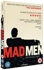 Mad Men: Season 1 DVD (2008) Jon Hamm