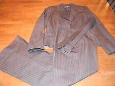 Women's ANTONIO MELANI 2 Piece Pant Suit Size 8