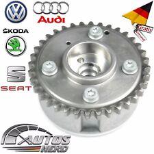 Nockenwellenversteller Original VW Audi Seat Skoda 1,4 TSI  1,6 FSI - 03C109088E