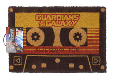 Official Licensed Guardians of the Galaxy Vol. 2 (Awesome Mix - Door Mat GP85073