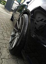 CH1 Alufelgen 20 Zoll Audi A3 8P 8V A6 4F TT TTS MHE Felgen Tuning Wheels 123