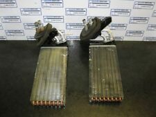 Unbranded Renault Commercial Cooling, ACs&Heatings Parts