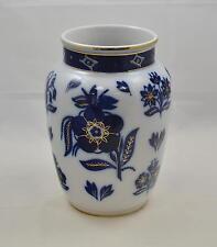 Lomonosov - Grosse Vase - Antik