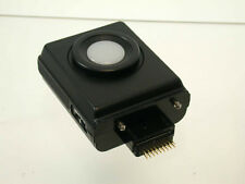 MINOLTA Flash Color Receptor für Color Meter II Frabtemperaturmesser Blitz /14K