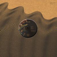 "Keith Carnal - Sawmill (Vinyl 12"" - 2017 - EU - Original)"