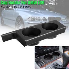 Getränkehalter Becherhalter Cup Holder für BMW E39 M5 5-SERIES 528i 530i 540i