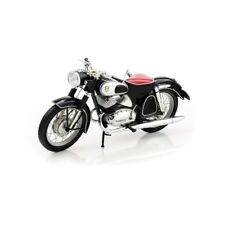 Schuco 1/10 DKW RT 350 S Solo Motorcycle 450657200