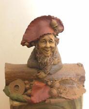 "Vintage Tom Clark Gnome ""Minie"" 1981 4"""