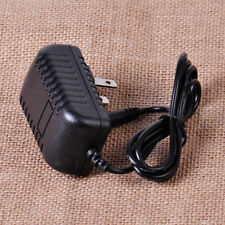 12V/2A Power Supply AC To DC Adapter Plugs Converter for CCTV Security Camera