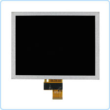 New 8'' inch For Archos 80 G9 LCD display screen panel for Tablet PC MID