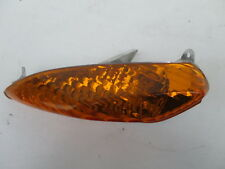 BMW R1200RT/R 1200 RT R1200RTP 63137714083 LEFT AMBER  TURN SIGNAL/ INDICATOR