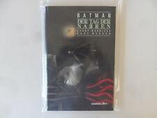 Carlsen Comic Art - Batman - Der Tag der Narren - Hardcover - Zustand: 1-