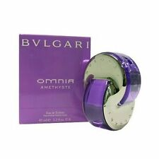 Bvlgari Spray Eau de Toilette for Women