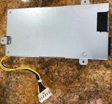 HP APC002 200W Power Supply For HP EliteOne 800 G1 AIO PC 702912-001 733490-001