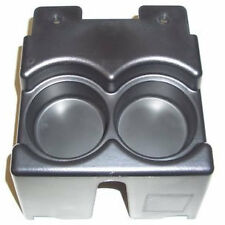 Jeep Cherokee XJ Cup Holder NEW